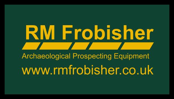 RM Frobisher (1986) Ltd