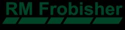 RM Frobisher(1986)Ltd