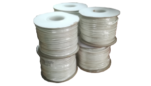50m Rolls of Cable