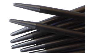TAR-3 Probe Point - CNC machined for accuracy and quality